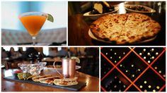 Cleveland Happy Hour Guide: Best food, drink deals in bars, restaurants (photos) | cleveland.com