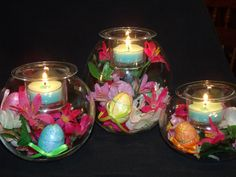 Please vote for this entry in PartyLite DIY Photo Contest! If you vote for Debbie let me know. If she wins and you voted for her...You might just win a $50 PartyLite Gift Certificate!