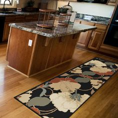 1000 Images About Carpet And Rugs On Pinterest Runner