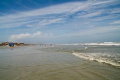 Crescent Beach  http://www.insideflorida.com