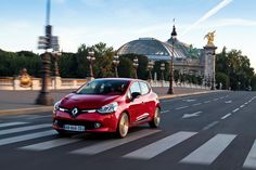 New Renault Clio Renault Clio Sport, New Renault Clio, Automobile, Hd Widescreen Wallpapers, Car Deals, Old Cars, World Cup, Hd Wallpaper, Autos