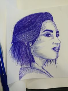The lovely Demi Lovato