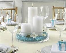 Beach Wedding Ideas On a Budget - Bing Images
