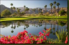 Girls' Weekends at my vacation home in Ironwood Country Club, Palm Desert, CA.... some of my favorite memories with the girls!!!