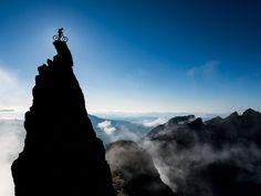 Top This: macaskill-mountain-biking-Scotland