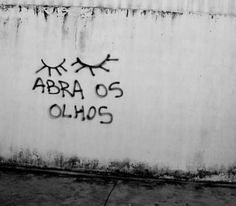 antigo grafitarte