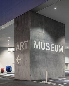 O Tacoma Art Museum, localizado em Tacoma (Washington, EUA),quase duplicou seu espaço de exposição com a expansão de uma nova ala de Arte Ocidental. O Studio Matthews foi chamado para criar a nova...