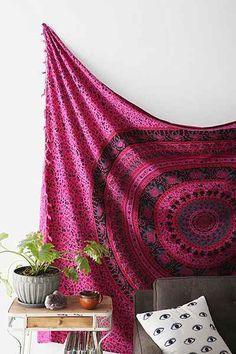 http://www.urbanoutfitters.com/urban/catalog/productdetail.jsp?id=33074204