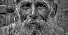 """I got """"Old Soul"""" on """"What age is your soul?"""" on Qzzr. What about you?"""