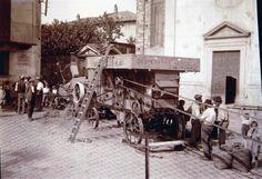 Castronno #fotografia #storia #milano