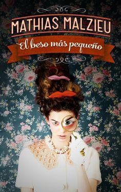 El beso más pequeño - http://bajar-libros.net/book/el-beso-mas-pequeno/ #frases #pensamientos #quotes