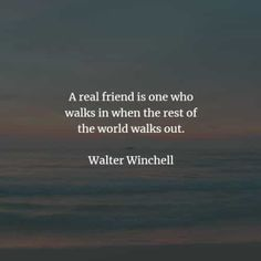 70 Short friendship quotes and sayings for best friends. Here are the best friendship quotes to read that will inspire you. Short Best Friend Quotes, Short Friendship Quotes, Soul Friend, Real Friends, Bond, Sayings, Reading, Health, How To Make