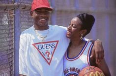 Iverson rock in that guess tee