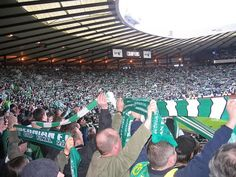 League Cup Champions 2007
