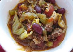 This simple and satisifiing main dish came from My Amish friend and it is one of my husbands favorite meals