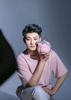Chanyeol, Tao Exo, Huang Zi Tao, Exo Korean, Korean Drama, Baekyeol, K Pop Star, Kung Fu Panda, Kris Wu