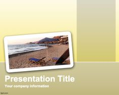 travel powerpoint templates 14154 people found 37 images on