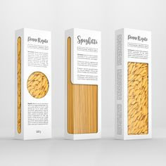 Purchase this product and earn 8 creditsEasy customizable pasta package mock-up model no.1 (tall) Add your own label graphics with …