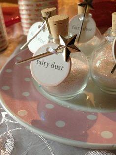 Mystical Magick Fairy Dust