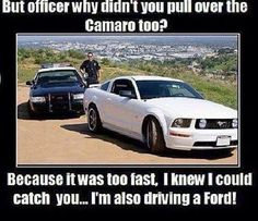 chevy vs ford - Google Search
