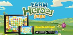 farm-heroes-tv.png (916×438)