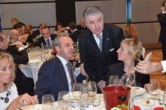 Bibenda 2015 5 grappoli Brunello di Montalcino Vigna Loreto 2009 Mastrojanni