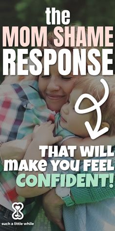 Criticism of attachment parenting may span from passive judgment to relationship extortion by loved ones. Learn 5 key tips for gentle parents! #consciousparenting #respectfulparenting #attachmentparenting #momshamequotes #gentleparenting Parenting Styles, Parenting Hacks, Safe Co Sleeping, Gentle Parenting Quotes, Shame Quotes, Conscious Parenting, Online Support, Attachment Parenting, First Love