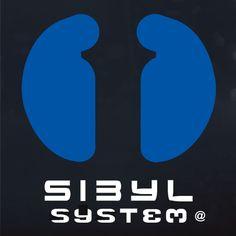 SIBYL SYSTEM #tomatoman714