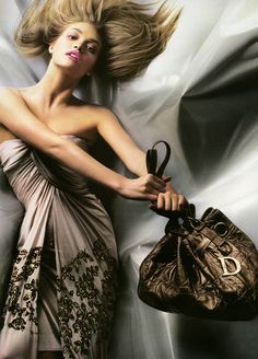 Dior_Spring_Summer_2007_ad_3.jpg
