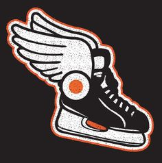 """""""Flying Skate"""" T-shirts ONLY AT http://www.barktees.com $19.99"""