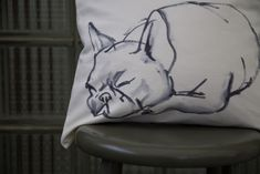 Soon time to wake up french days French Bulldog, Product Launch, Animals, Animales, Animaux, French Bulldog Shedding, Bulldog Frances, Animal, Animais