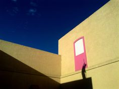 Color Street Photographs from HCSP Flickr Group