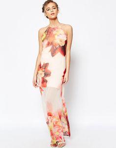 Coast+Erin+Print+Maxi+Dress+in+Bright+Floral
