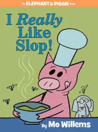 Diane loves this hilarious Elephant and Piggie book! Use Bookfair ID 12010989 at bn.com to support YPL! Dec 2-9, 2016