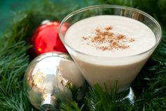 High Calorie Drinks to Avoid this Holiday Season - http://www.caloriesecrets.net/high-calorie-drinks-to-avoid-this-holiday-season/