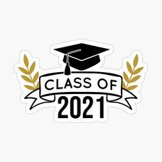 Graduation Stickers, Graduation Party Decor, Graduation Gifts, Graduation Cap Drawing, Eid Mubarak Wallpaper, Diy Tassel Garland, Cool Backgrounds Wallpapers, Cake Logo Design, Paper Flowers Diy