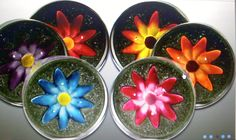 jasonscandles.com Holidays And Events, Wax, Candles, Fragrance, Pillar Candles, Lights, Candle