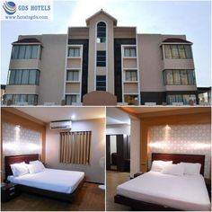 Welcome to Gold Coast Beach Resort at Gold Coast Puri close to its dancing surf and golden sand.  For Booking Call : +91 9711842152 Email : Gold-Coast-Beach-Resort-Puri-2@hotelsgds.com Web : http://gold-coast-beach-resort-puri.hotelsgds.com