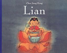 Amazon.fr - Lian - Jiang Hong Chen - Livres