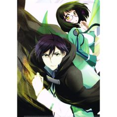 Mahouka Koukou no Rettousei Anime Couples Manga, All Anime, Mahouka Koukou No Rettousei, Manga Illustration, Illustrations, Light Novel, Shoujo, Chibi, High School
