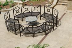Give your patio a boost with beauty while diverting standing water. Shop our numerous selections. Call our experts at Trench Drain Systems, Landscape Drainage, Patio, Outdoor Decor, Shop, Diy, Beauty, Design, Terrace