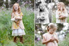 Renee Hindman, San Diego Childrens Photographer, Newborn, Baby, Child, Family - San Diego Child Photography, Carlsbad Photographer Newborn, baby, child, family