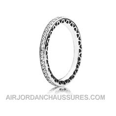 http://www.airjordanchaussures.com/hearts-of-pandora-ring-online.html HEARTS OF PANDORA RING ONLINE Only 18,00€ , Free Shipping!