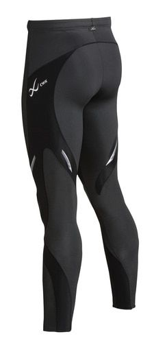 MyTriathlon carries the full range of Cw-x tights including the men's Stabilyx tights. Sexy Outfits, Sport Outfits, Outfits Hombre, Mens Tights, Compression Pants, Pant Shirt, Sport Pants, Sport Tights, Mens Activewear
