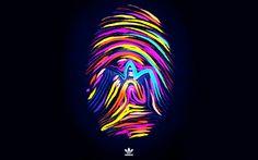 Fingerprint'