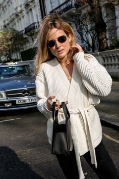 Likes, 47 Comments - Lucy Williams Fashion Me Now, Daily Fashion, Spring Summer Fashion, Autumn Winter Fashion, Winter Style, Fall Outfits, Fashion Outfits, Parisian Style, Style Me