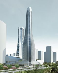 1000 images about buildings on pinterest towers skyscrapers and dubai uae arch2o parramatta proposal urban office architecturecamera