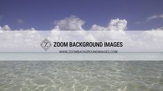 The Zoom Background Image Starter Pack contains a collection of 300 awesome, high quality images that are sized perfectly for your Zoom virtual meetings. Digital Backgrounds, Historical Art, Camera Settings, Studio Portraits, High Quality Images, Background Images, Ocean, Inspirational, Website