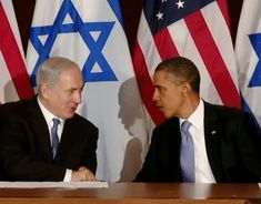 Roots of the U.S.-Israel Relationship   Jewish Virtual Library