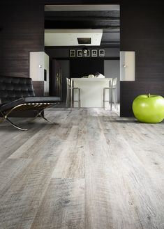 moduleo - Product - Castle Oak